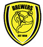 Burton Albion Football Club Badge