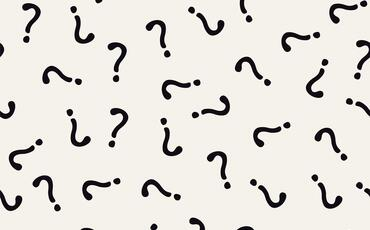 question-marks-pattern