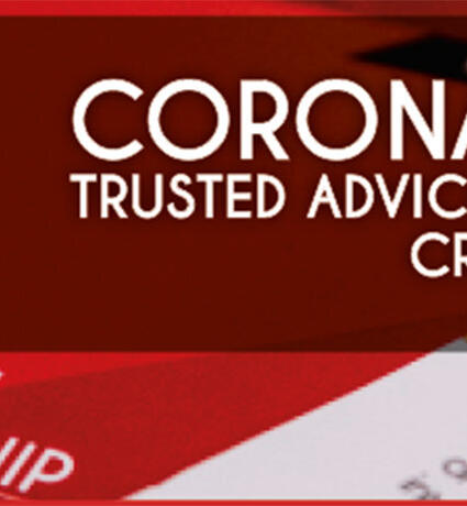 coronavirus-court-hearings-advice