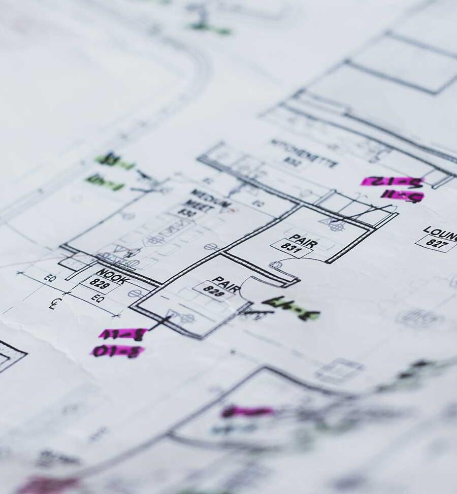 blueprints-for-house